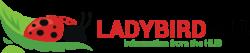 Lady Bird Hub