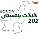 gilgit-baltistan election 2020