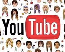 Biggest YouTubers